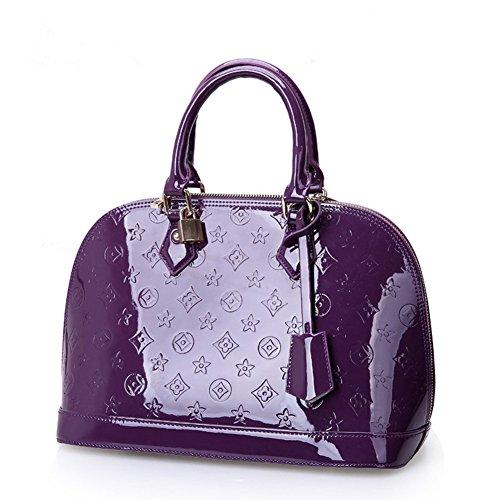 yaagle-sac-a-main-bandouliere-a-la-mode-en-cuir-femmes-violet