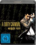 A Dirty Carnival - Amasia Premium [Blu-ray]