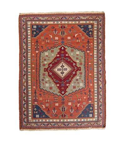 RugSense Alfombra Persian Kilim Ardebil Multicolor 165 X 116 cm