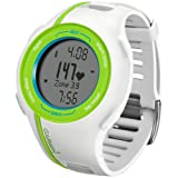 Garmin Forerunner 210 GPS HRM -