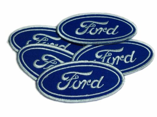 ford-logo-patches-motorsports-limited-5pcs-embroidered-patch-size-15-x-35-inches