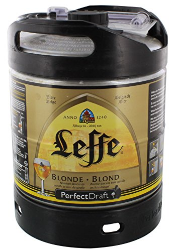 leffe-blond-6l-perfect-draft-fass