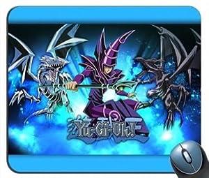 Yu-Gi-Oh! Duel Links unlimited gems