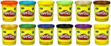 Hasbro 22002148 Play doh - Single tub (130g)