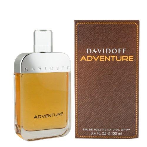 davidoff-adventure-men-eau-de-toilette-100ml