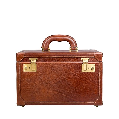 maxwell-scott-bagsr-luxus-leder-beauty-case-in-cognac-braun-bellino
