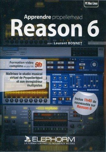 apprendre-propellerhead-reason-6