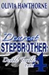 Dearest Stepbrother: Double Trouble 4...