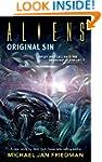 Aliens: Original Sin Volume 1: Origin...