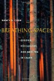 img - for Breathing Spaces book / textbook / text book