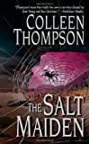 The Salt Maiden (Leisure Romantic Suspense)