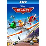 Planes [HD] ~ Dane Cook