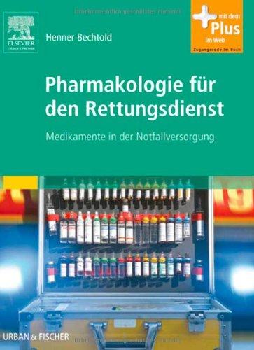 book Vom Wert der Wissenschaft und vom Nutzen der Forschung: Zur