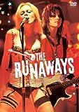DVD『ランナウェイズ』