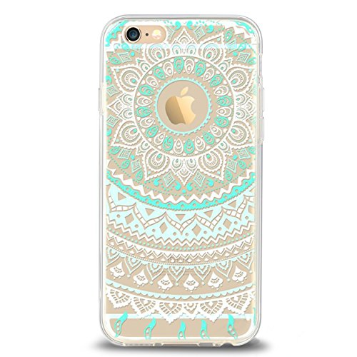 iphone-6-plus-caseiphone-6s-plus-caseby-ailunsolid-acrylic-backreinforced-soft-tpu-frameultra-slimsh