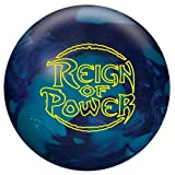 Storm Reign of Power Bowling Ball