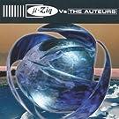 The Auteurs Vs �-Ziq
