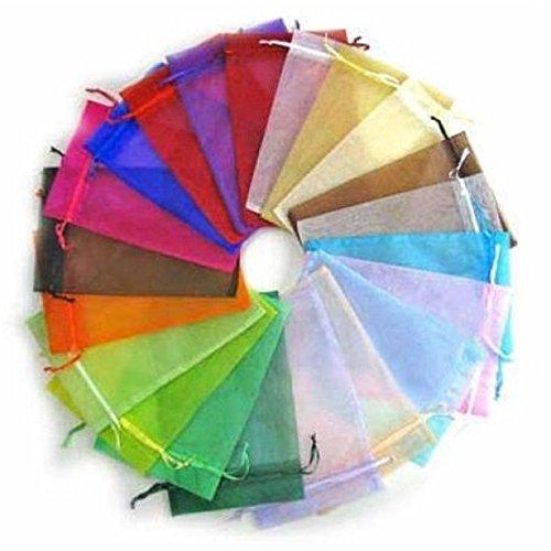 pandahall-bolsas-de-organza-rectangulo-color-mixto-tamano-acerca-de-7-cm-de-ancho-9-cm-largo