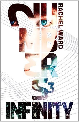Numbers 3: Infinity (Numbers, #3)