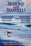img - for Seasons and Seashells (A Sweet Romance Anthology) book / textbook / text book
