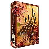 ひぐらしのなく頃に TV1期 コンプリート DVD-BOX (26話, 660分) アニメ [DVD] [Import]