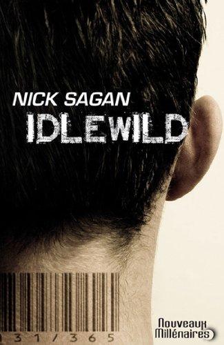 Idlewild 518bm%2B-lKoL