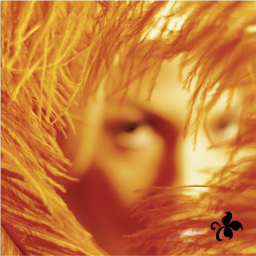 Stone Temple Pilots-Shangri-La Dee Da-CD-FLAC-2001-FORSAKEN Download
