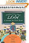 Everything I Know About Lean I Learne...