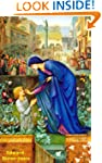 122 Color Paintings of Edward Burne-J...