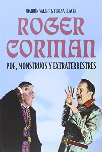 roger-corman