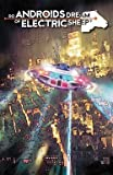img - for Do Androids Dream of Electric Sheep? Vol. 5 (Hardcover)--by Philip K. Dick [2011 Edition] book / textbook / text book