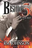 img - for Bishop 3 (Volume 3) book / textbook / text book