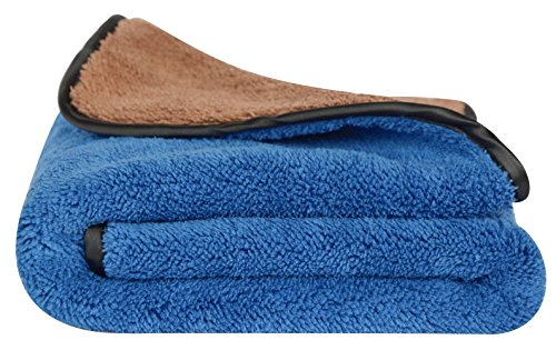 microfiber-car-cleaning-towels-wax-buffing-remover-cloths-super-absorbent-car-drying-towel-16x24-blu
