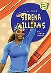 Serena Williams (Randy's Corner: Day...