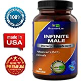 Best-Male-Enhancement-Supplement-Natural-Libido-Support-Pills-for-Men-Increases-Drive-Stamina-Enhances-Bedroom-Performance-Pure-Tongkat-Ali-Ginseng-Maca-Horny-Goat-Weed