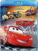 カーズ (Blu-ray Disc)
