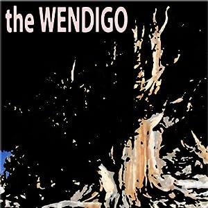 The Wendigo Audiobook