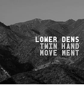 Twin Hand Movement