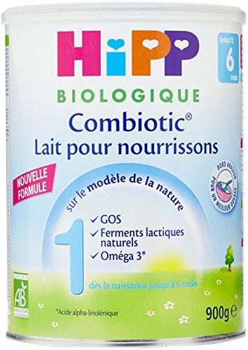 hipp-biologique-lait-1-combiotic-pour-nourrisson-de-0-6-mois-3-boites-de-900-g