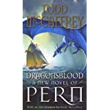 Dragonsblood (Dragons of Pern)by Todd McCaffrey