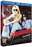 Image de Les Runaways [Blu-ray]