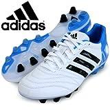 adidas(アディダス) パティーク 11プロ-ジャパン TRX HG (f33129) 22.0