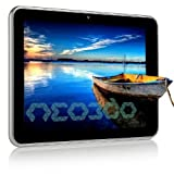 NEO3DO 3D Tablet with 8GB Memory 8