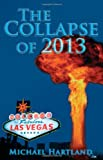img - for The Collapse of 2013 book / textbook / text book