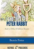 Image of The Tale of Peter Rabbit and 20 Other Children Stories
