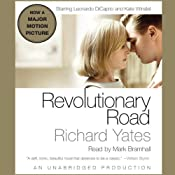 Revolutionary Road | [Richard Yates]