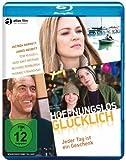 Matching Jack [Blu-ray]