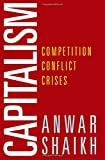 img - for Capitalism: Competition, Conflict, Crises book / textbook / text book