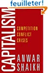 Capitalism: Competition, Conflict, Cr...