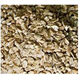 Grains 100% Organic Rolled Kamut Flakes, 25lbs